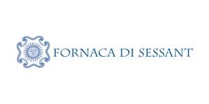Clinica Fornaca di Sessant