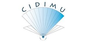 CIDIMU