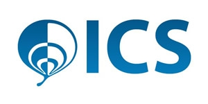 International Continence Society (ICS)