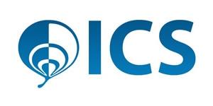 International Continence Society (ICS)
