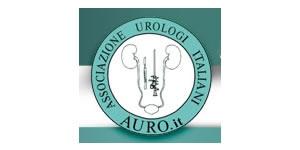 Associazione Urologi Ospedalieri (AURO)