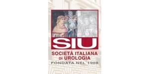 Società Italiana di Urologia (SIU)