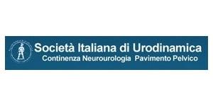 Società Italiana di Urodinamica (SIUD)