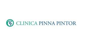 Clinica Pinna Pintor – Torino