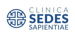 Clinica Sedes Sapientiae